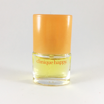 (ขนาดทดลอง): Clinique Happy For MEN 4ml