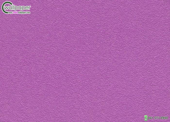 วอลเปเปอร์ติดผนังสีม่วง