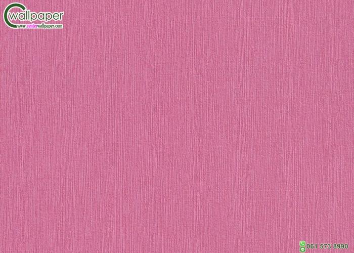 วอลเปเปอร์ติดผนังลายผิวไม้สีชมพู