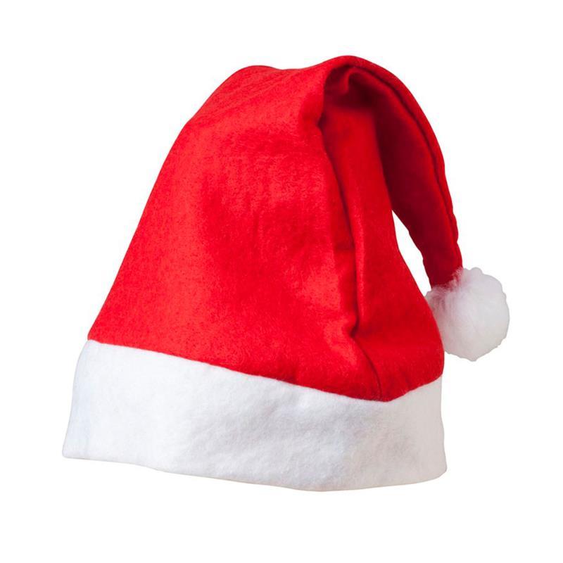 หมวกซานตา (Santa Hat)