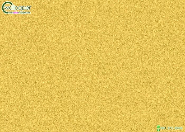 วอลเปเปอร์ติดผนังสีเหลืองเข้ม