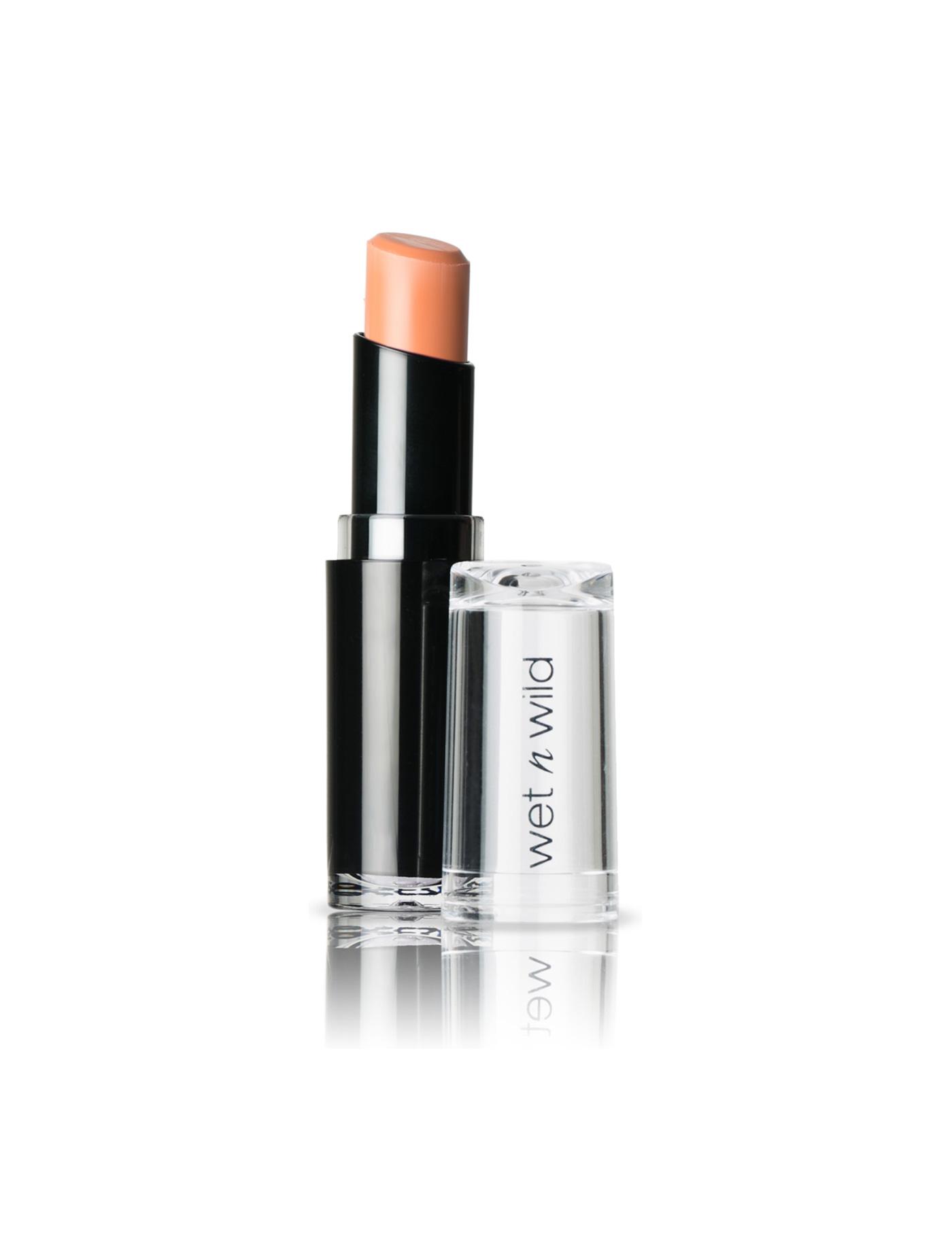Wet n Wild Lipstick #900B (Pink Suga') 3.3g