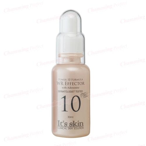 It's Skin Power 10 Formula WR Effector 30 ml.