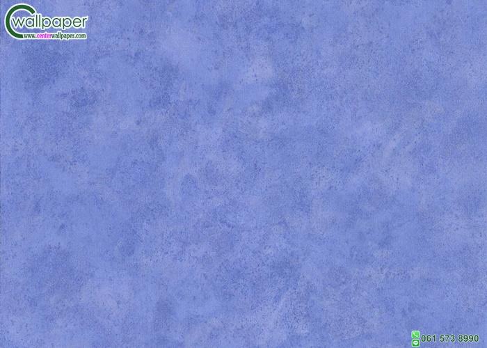 วอลเปเปอร์สีฟ้า