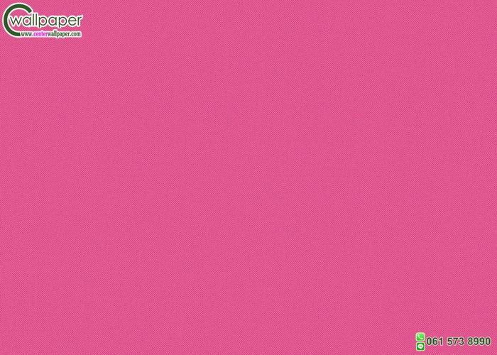 วอลเปเปอร์ติดผนังสีชมพู