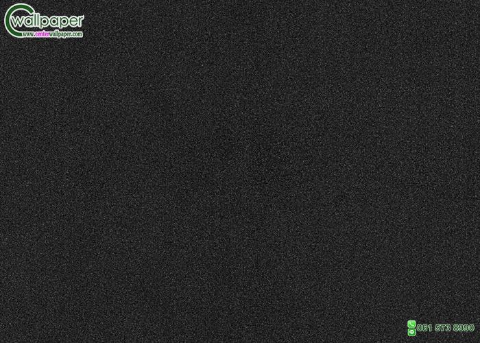wallpaper สีดำ