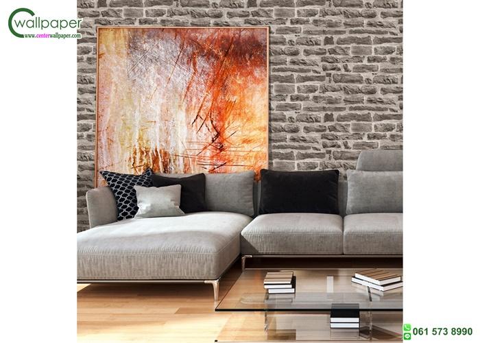 wallpaper loft \