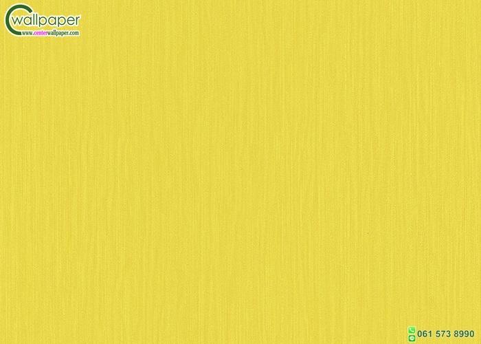 วอลเปเปอร์สีเหลือง