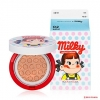 Holika Holika x Peko Chan Hard Cover Perfect Cushion