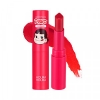 Holika Holika x Peko Chan Water Drop Tint Bomb #4 Cherry Coke