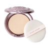 Etude House Secret Beam Pact W13 Light Beige ผิวขาวเหลือง
