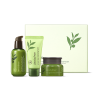 Innisfree The Green Tea Seed Serum Special Set