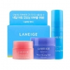 Laneige Good Night Kit 3 pcs.
