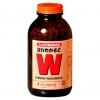 W Strong Wakamoto 300 เม็ด