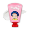 Holika Holika x Peko Chan Sherbet Hand Cream 30 ml. #Peach