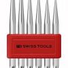 เหล็กส่งชุด PB Swiss Tools รุ่น PB 735 BL (6 ตัว/ชุด)