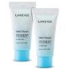 Laneige Multi Cleaser 4 in 1 30 ml.