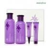 Innisfree Orchid Skincare Set