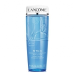 (ลด36%) Lancome Bi-Facil 125ml