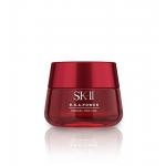 (ลด 32%): SK-II R.N.A. Power Radical New Age 80g.