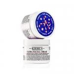 (ลด 29%): Kiehl's Ultra Facial Cream 50ml.