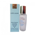 (ขนาดทดลอง) Estee Lauder Micro Essence Skin Activating Treatment Lotion (All Skin Types) 15ml