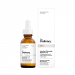 The Ordinary Ascorbyl Glucoside solution 12% Brightening Serum 30ml