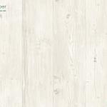 วอลเปเปอร์ลายไม้ระแนงสีครีมนวล