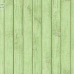 วอลเปเปอร์ลายไม้ระแนงเขียว