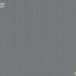 Wallpaper ลายทางเล็กสีเทาอมม่วง