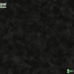 วอลเปเปอร์ติดผนัง สีพื้นสีดำ