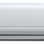 HSU-24CTR03T #5 (R-32) ขนาด 23860 BTU