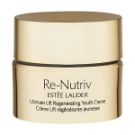 (ขนาดทดลอง) Estee Lauder Re-Nutriv Ultimate Lift Regenerating Youth Crème 7ml