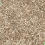 วอลเปเปอร์เกาหลี หน้ากว้าง ลายหินอ่อน สีน้ำตาลทอง