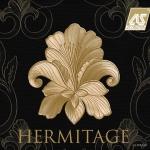 Hermitage 9