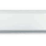 MCWE-24GB5 /TTKE24GB5 ขนาด 25300 BTU