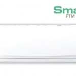 แอร์ไดกิ้น FTM-24 PV2S #5 ขนาด 22530 BTU