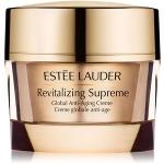 (ขนาดทดลอง) Estee Lauder Revitalizing Supreme Global Anti-Aging Creme 15ml