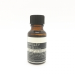 Aesop Parsley Seed Facial Cleanser 15ml