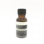 Aesop Parsley Seed Facial Cleanser 15ml