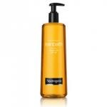 NEUTROGENA Rainbath Refreshing Shower and Bath Gel 1182ml (40oz)