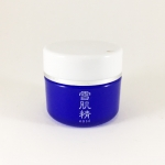 (ขนาดทดลอง): Kose Seikisei Cleansing Cream 16ml