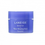 (ขนาดทดลอง): Laneige Water Sleeping Mask Lavender 10ml
