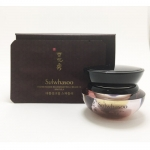 (ขนาดทดลอง): Sulwhasoo Harmonizen Regenerating Cream EX 8ml