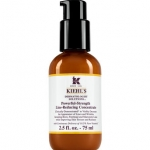(ลด 30%): Kiehls Powerful-Strength Line-Reducing Concentrate 75ml.