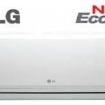 C10-D EE1 #5 ขนาด 9810 BTU