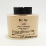Ben Nye Translucent Face Powder #Fair 42g/1.75oz