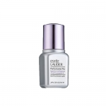 (ขนาดทดลอง) Estee Lauder Perfectionist Pro Rapid Firm + Lift Treatment 7ml