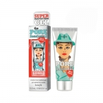 (ขนาดทดลอง) Benefit Porefessional Matte Rescue Face Primer 15ml