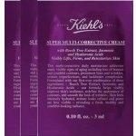 (SET: 10 ซอง): Kiehl's Super Multi-Corrective Cream 3mlx10 ซอง (=30ml)